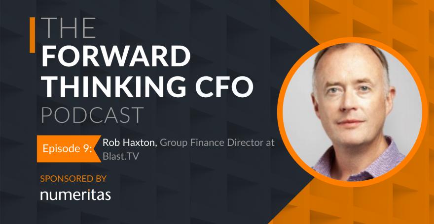 Numeritas - Forward Thinking CFO Episode 9 - Graphic (2)