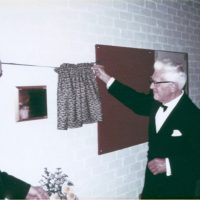 barneswallis1966_04