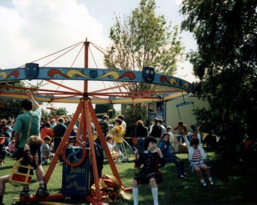 villday1991_06